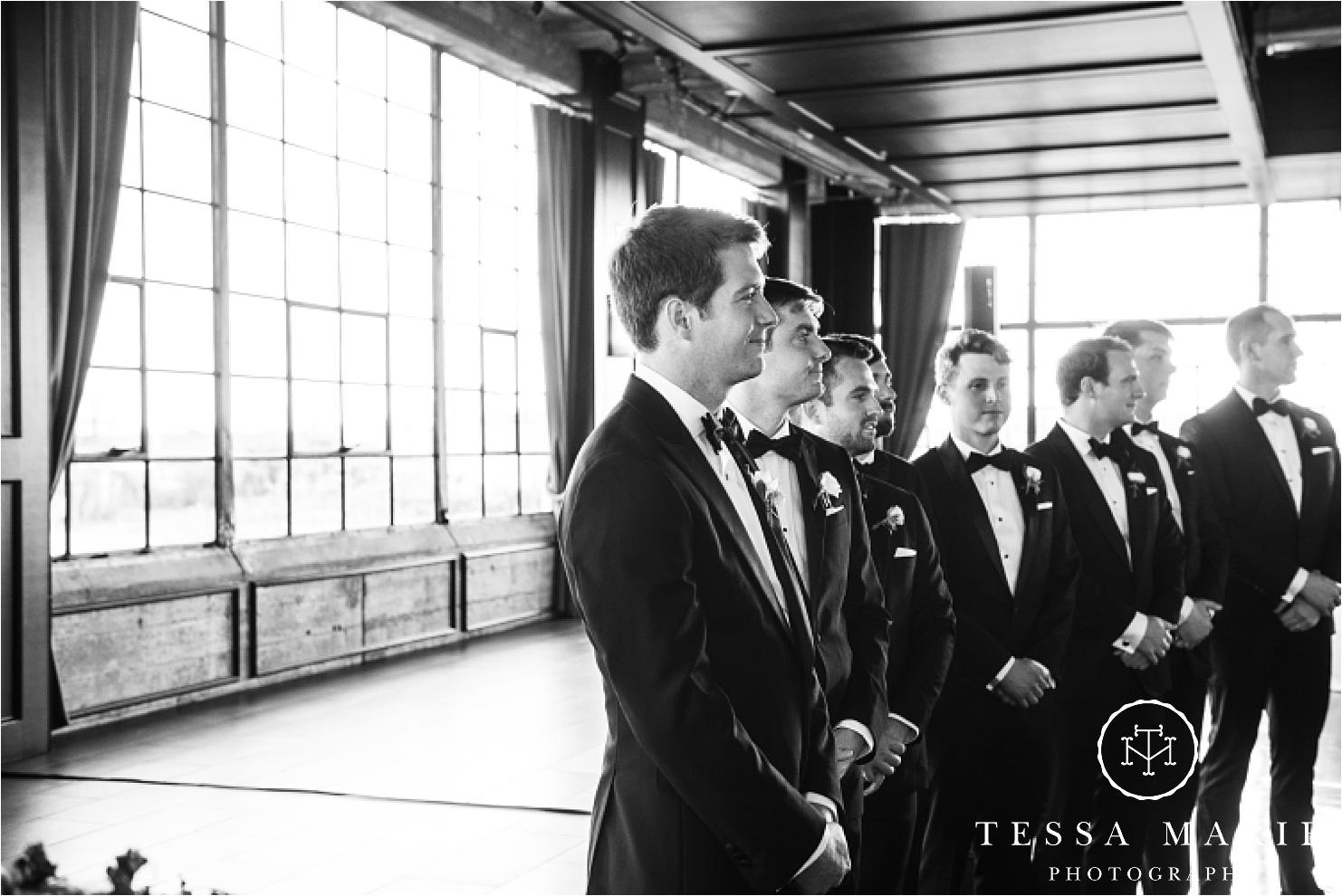 Tessa_marie_weddings_houston_wedding_photographer_The_astorian_0112.jpg