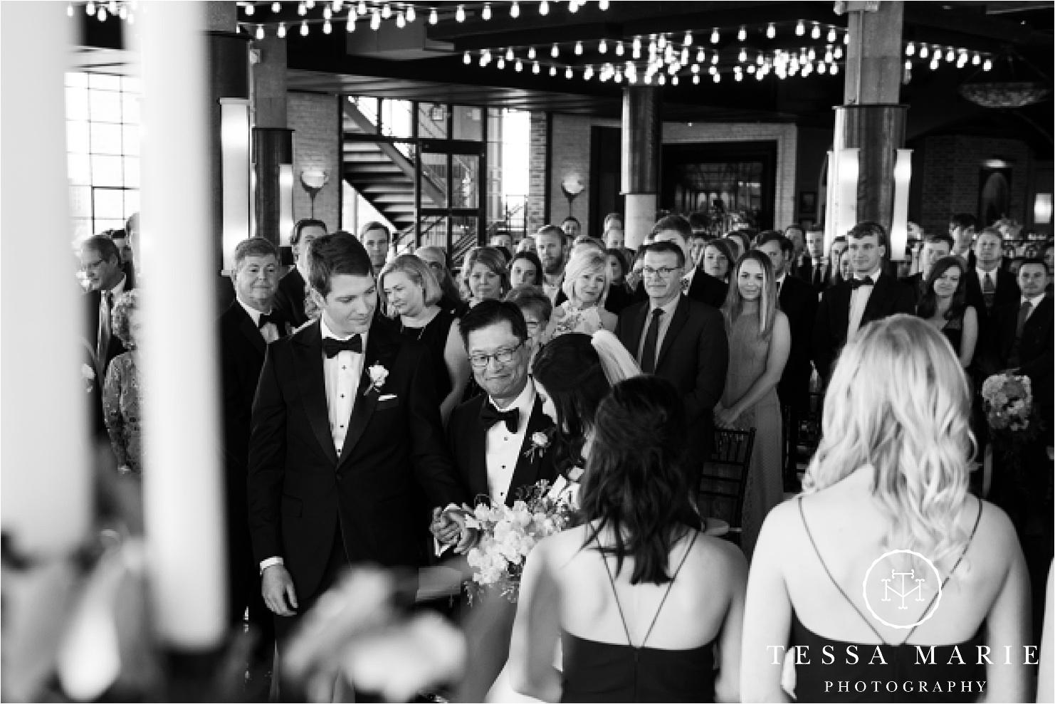 Tessa_marie_weddings_houston_wedding_photographer_The_astorian_0113.jpg