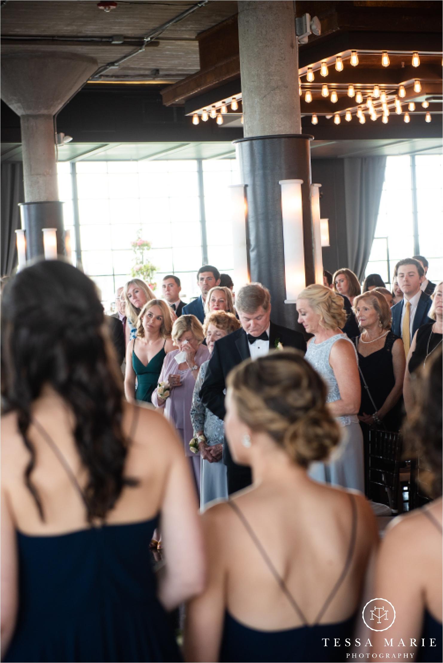 Tessa_marie_weddings_houston_wedding_photographer_The_astorian_0114.jpg