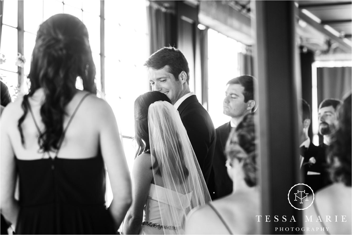 Tessa_marie_weddings_houston_wedding_photographer_The_astorian_0116.jpg