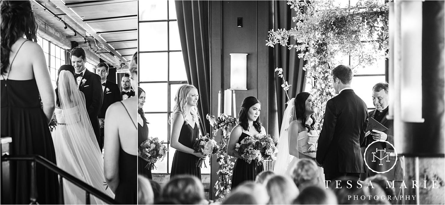 Tessa_marie_weddings_houston_wedding_photographer_The_astorian_0118.jpg