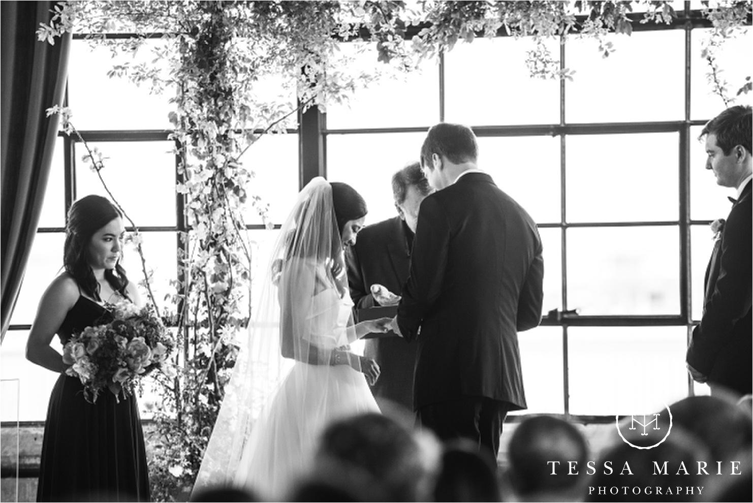 Tessa_marie_weddings_houston_wedding_photographer_The_astorian_0119.jpg