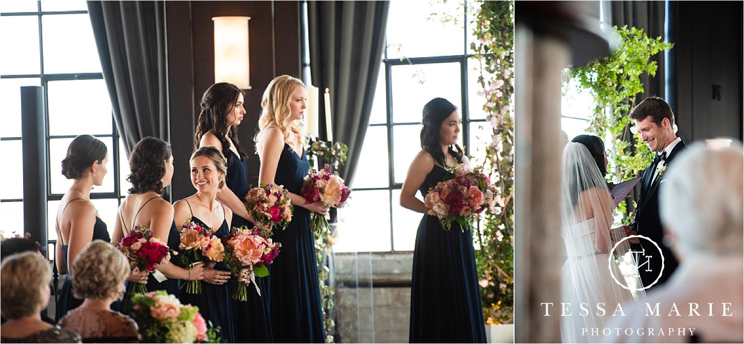 Tessa_marie_weddings_houston_wedding_photographer_The_astorian_0120.jpg