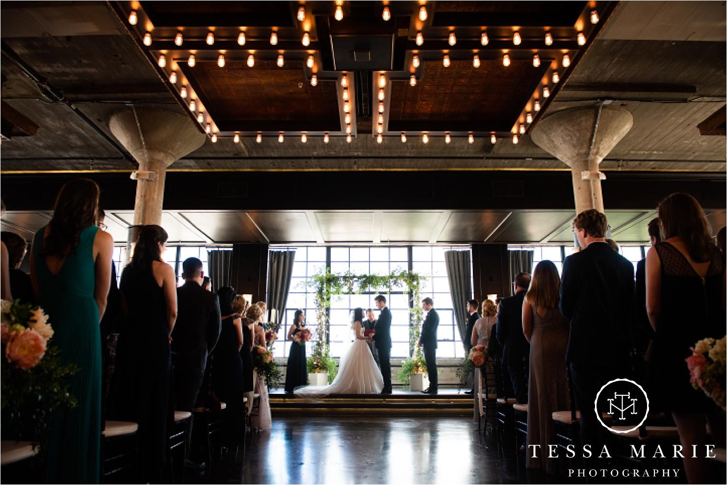Tessa_marie_weddings_houston_wedding_photographer_The_astorian_0121.jpg