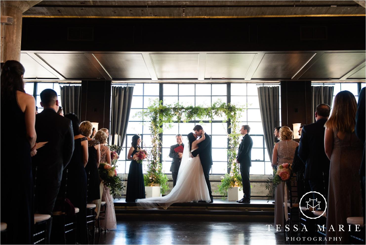 Tessa_marie_weddings_houston_wedding_photographer_The_astorian_0122.jpg
