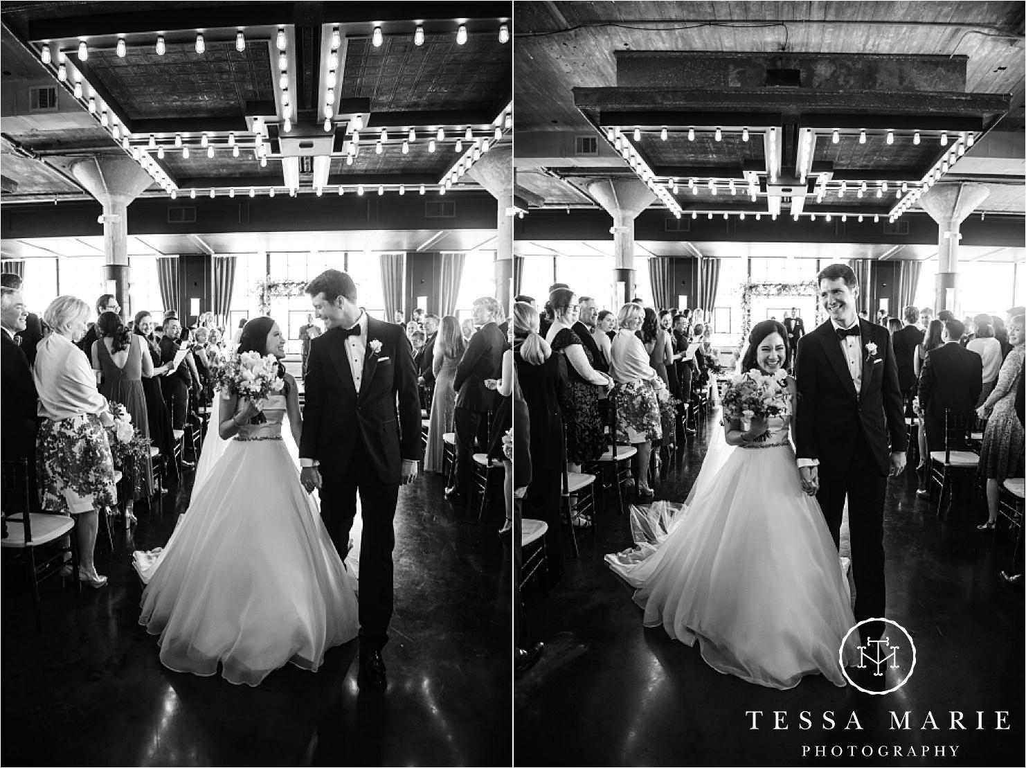 Tessa_marie_weddings_houston_wedding_photographer_The_astorian_0124.jpg