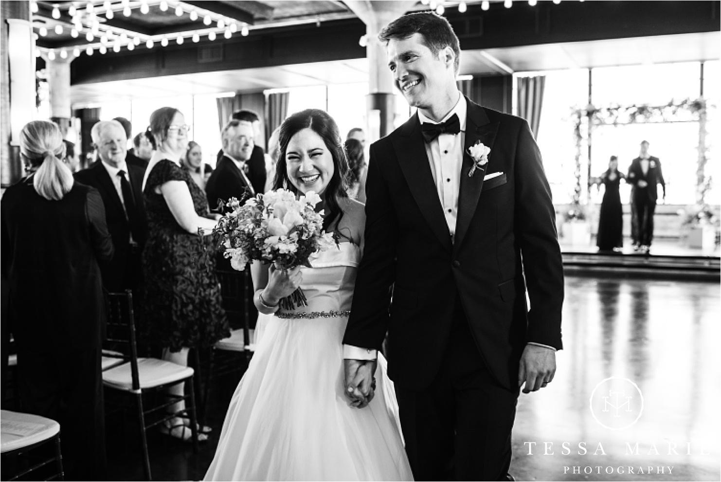 Tessa_marie_weddings_houston_wedding_photographer_The_astorian_0125.jpg