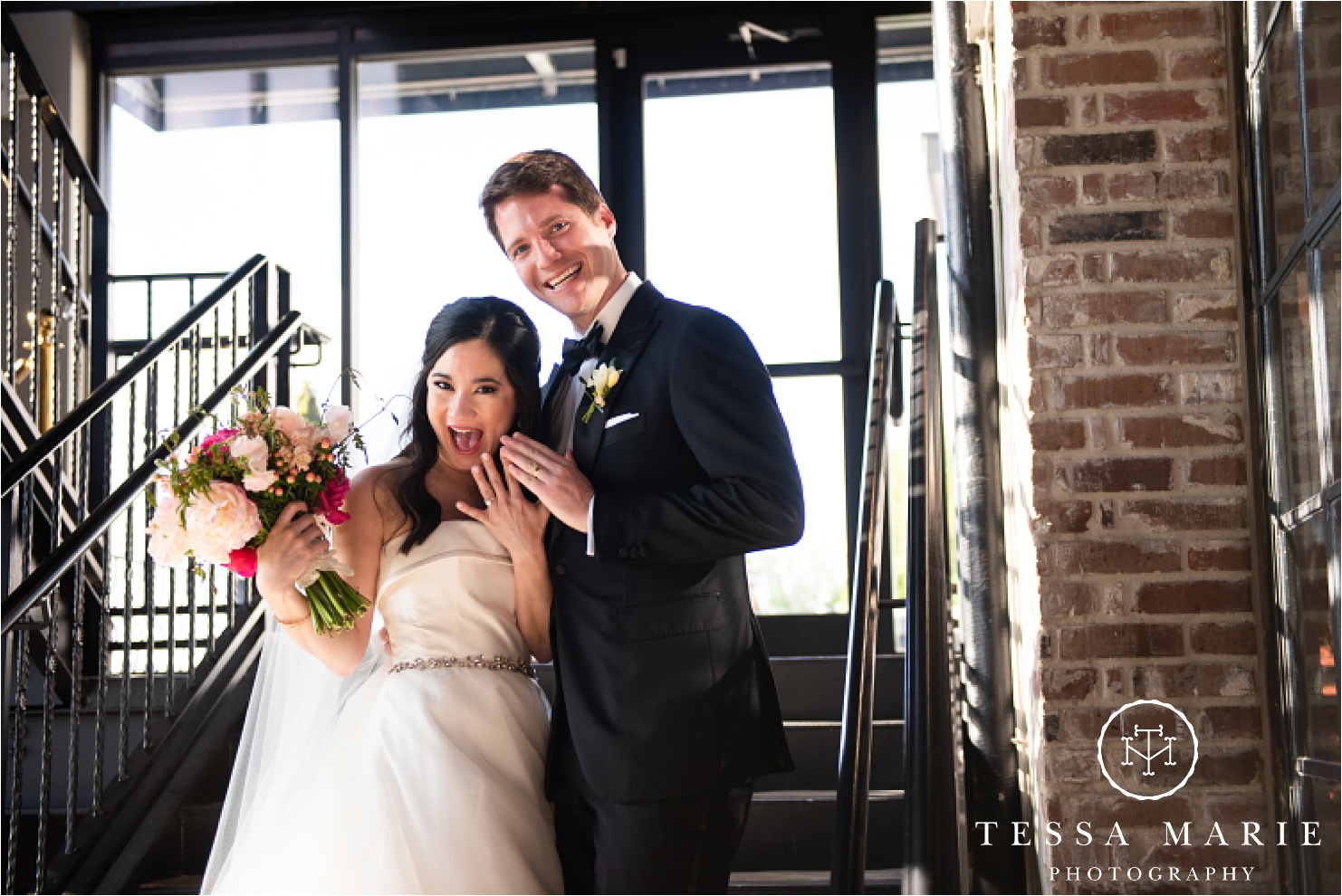 Tessa_marie_weddings_houston_wedding_photographer_The_astorian_0126.jpg