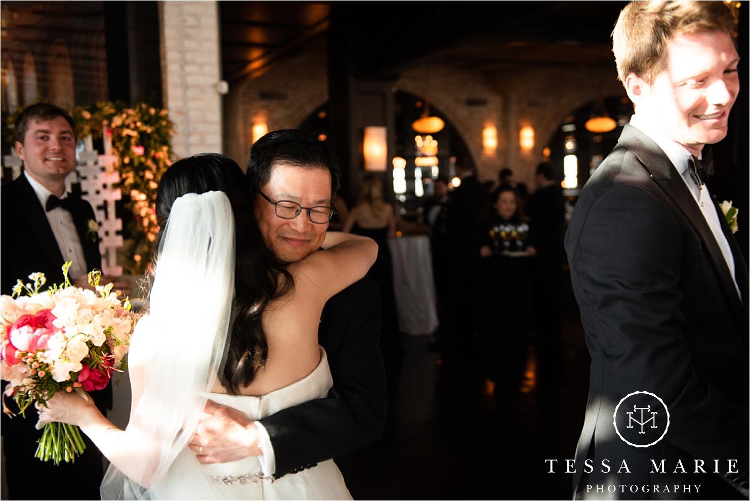 Tessa_marie_weddings_houston_wedding_photographer_The_astorian_0127.jpg