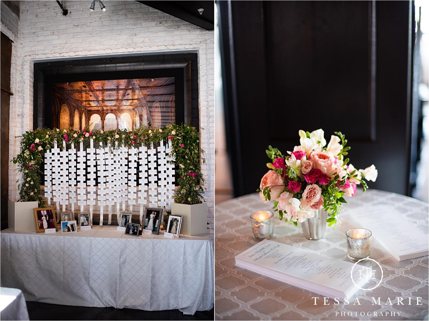 Tessa_marie_weddings_houston_wedding_photographer_The_astorian_0129.jpg