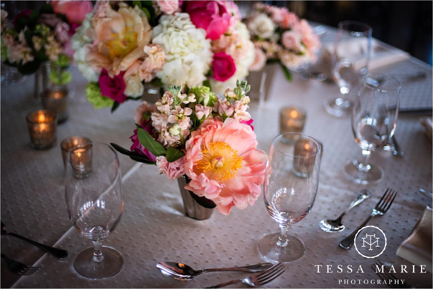 Tessa_marie_weddings_houston_wedding_photographer_The_astorian_0130.jpg