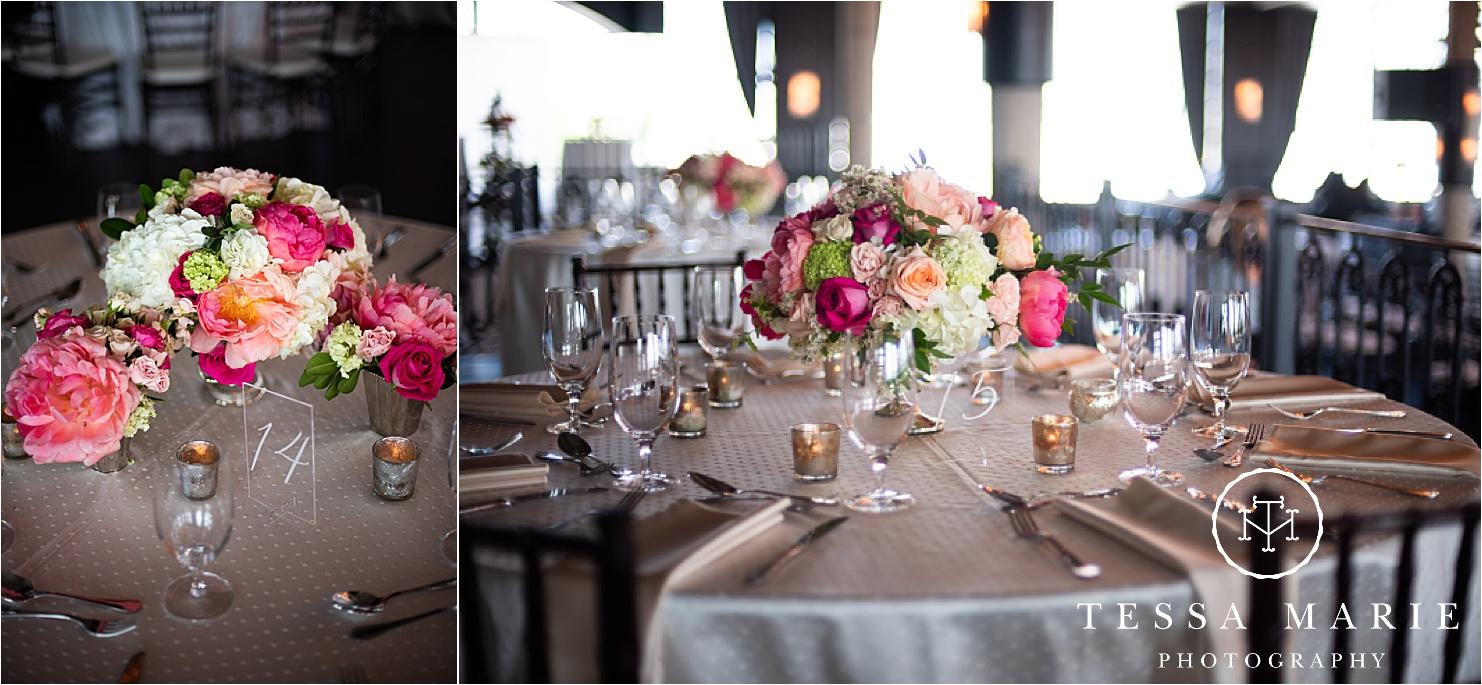Tessa_marie_weddings_houston_wedding_photographer_The_astorian_0131.jpg