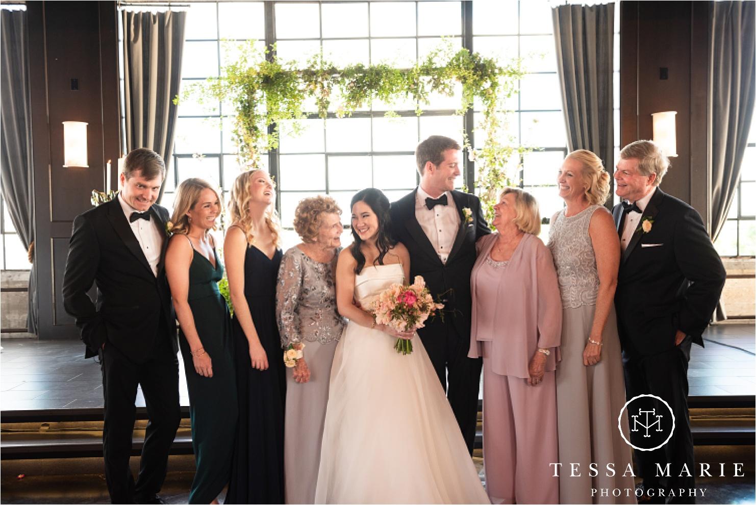 Tessa_marie_weddings_houston_wedding_photographer_The_astorian_0132.jpg