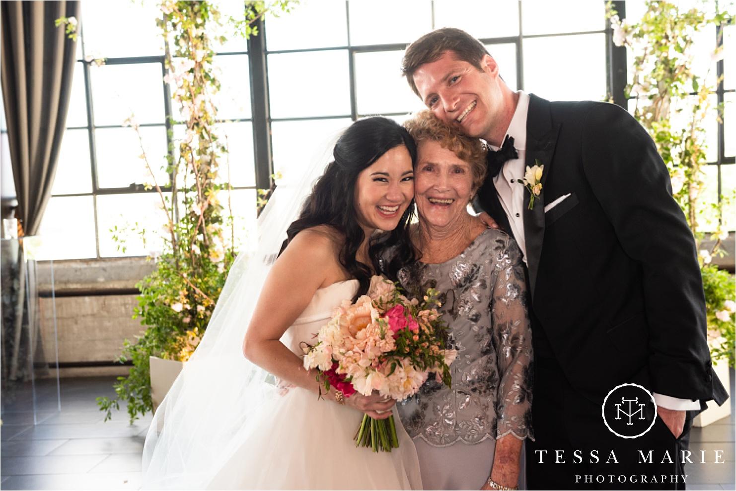 Tessa_marie_weddings_houston_wedding_photographer_The_astorian_0133.jpg