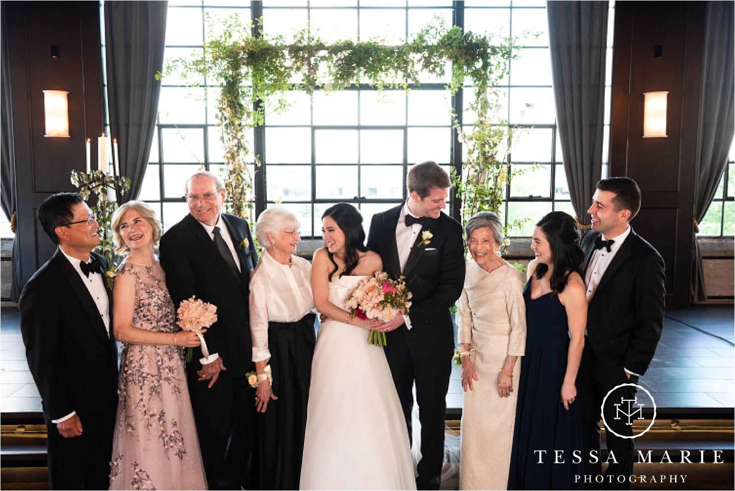 Tessa_marie_weddings_houston_wedding_photographer_The_astorian_0135.jpg