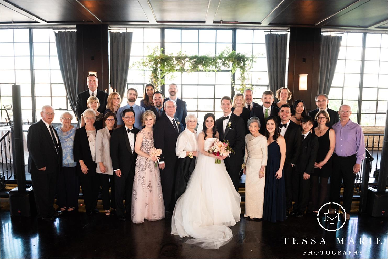 Tessa_marie_weddings_houston_wedding_photographer_The_astorian_0137.jpg