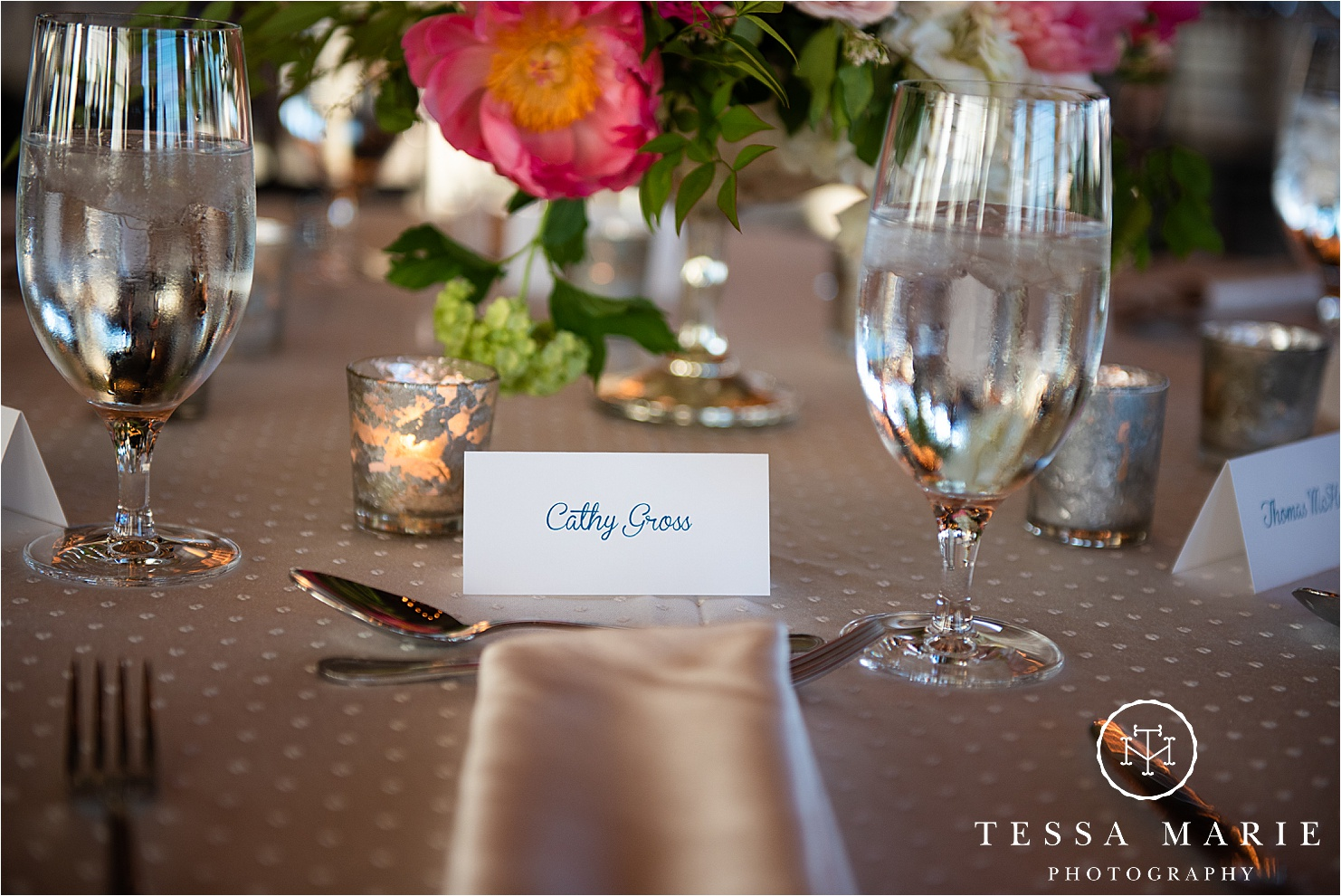 Tessa_marie_weddings_houston_wedding_photographer_The_astorian_0139.jpg