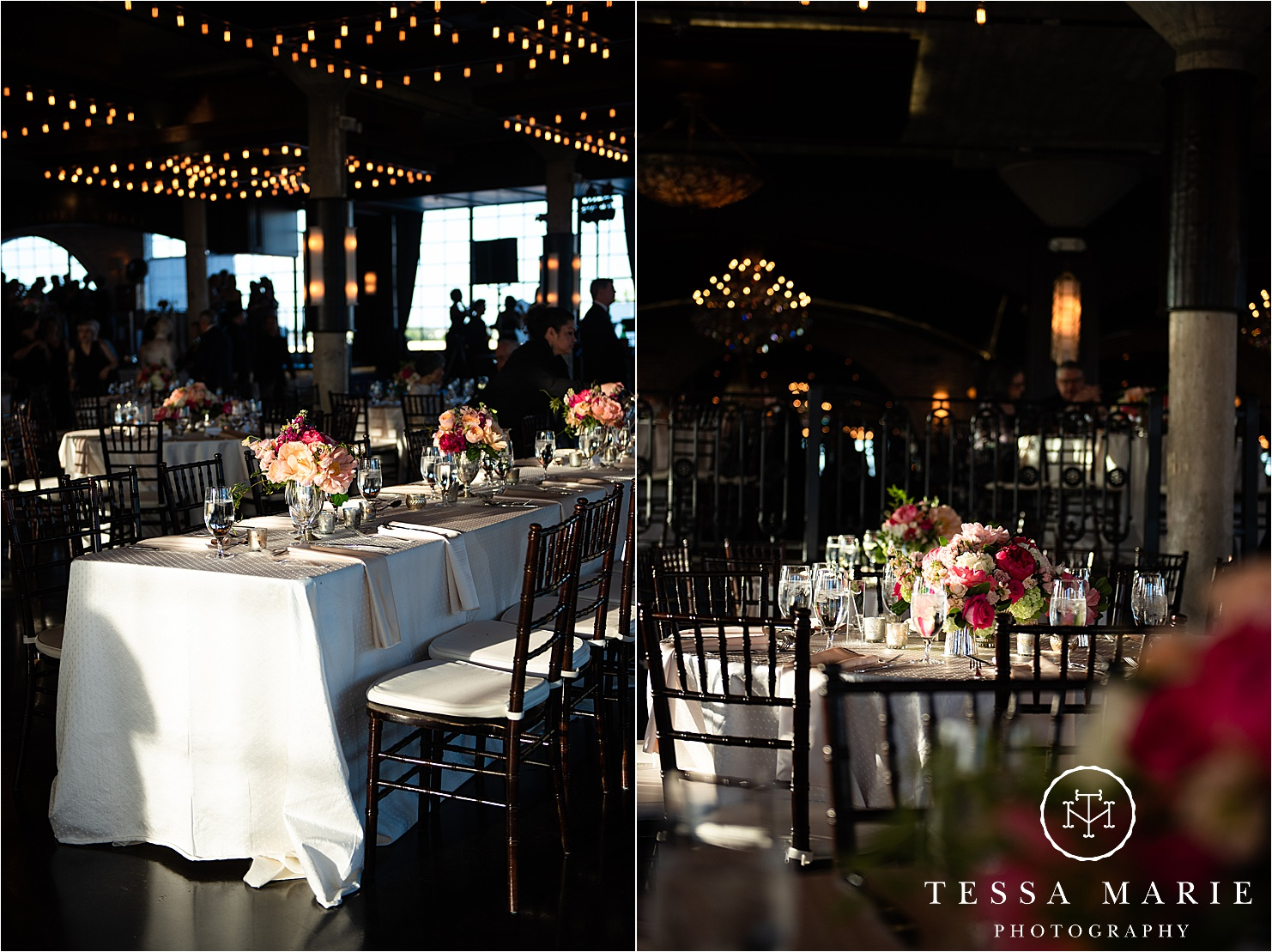 Tessa_marie_weddings_houston_wedding_photographer_The_astorian_0138.jpg