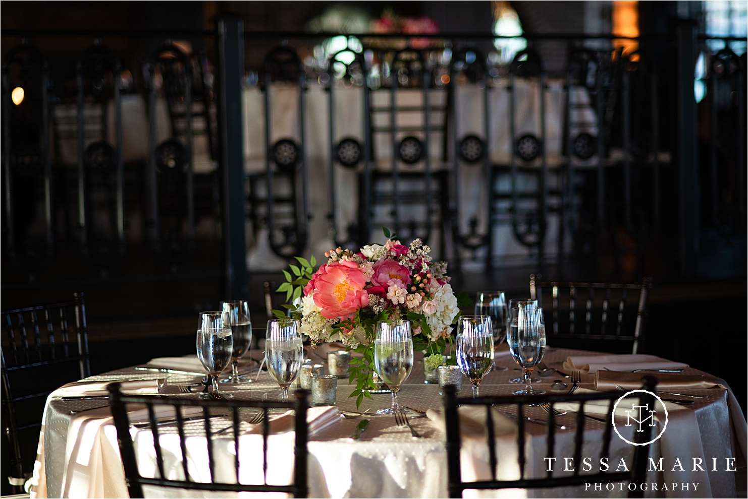 Tessa_marie_weddings_houston_wedding_photographer_The_astorian_0140.jpg
