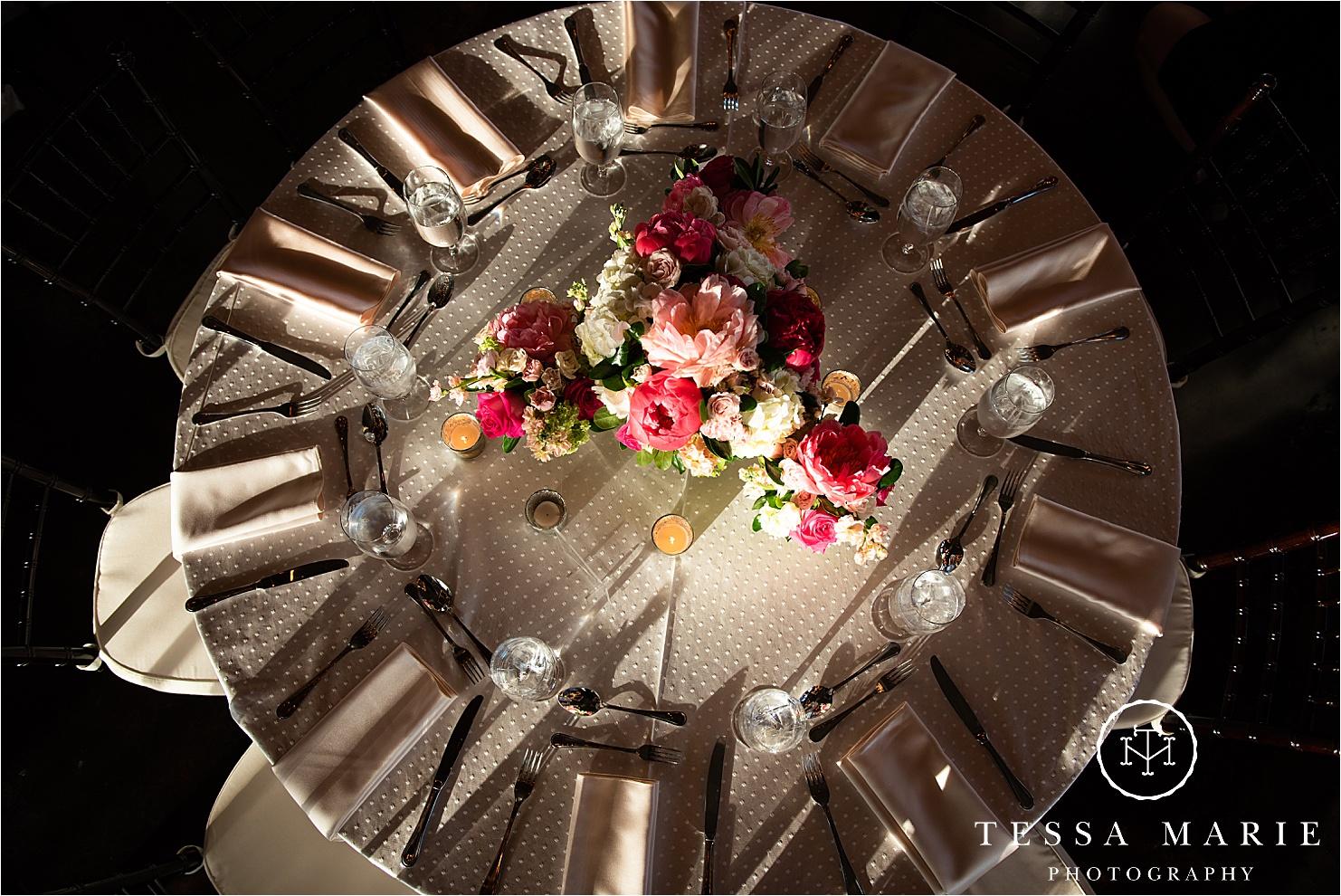 Tessa_marie_weddings_houston_wedding_photographer_The_astorian_0141.jpg