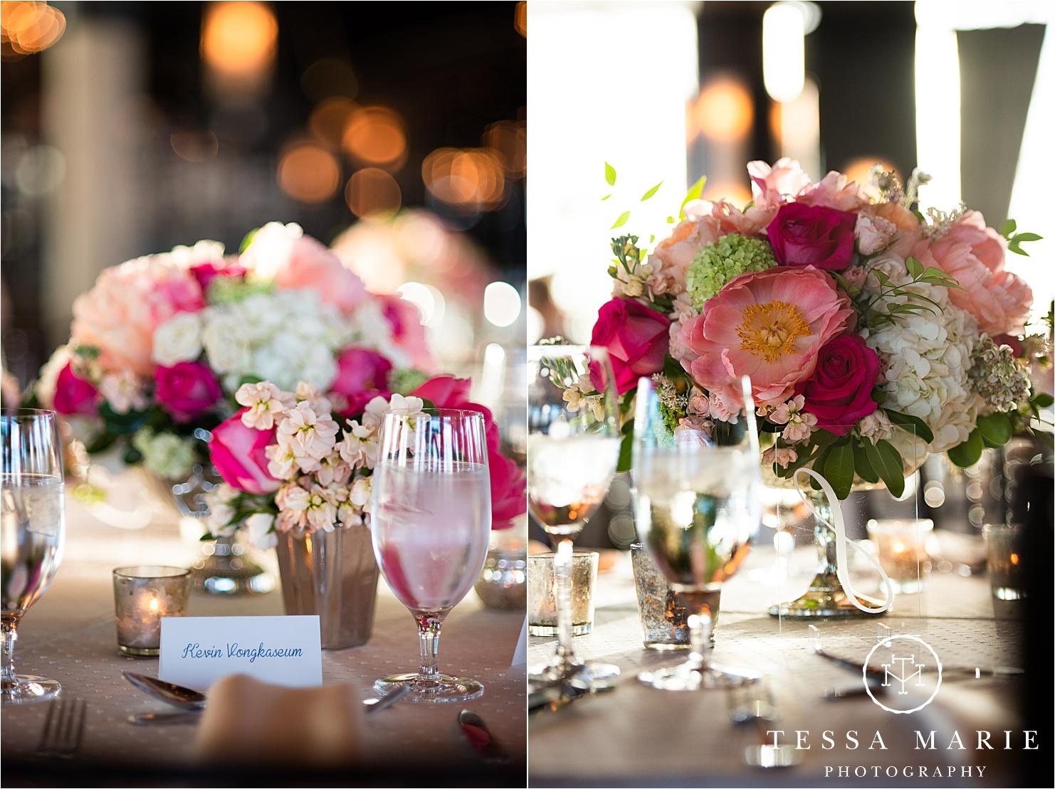 Tessa_marie_weddings_houston_wedding_photographer_The_astorian_0142.jpg