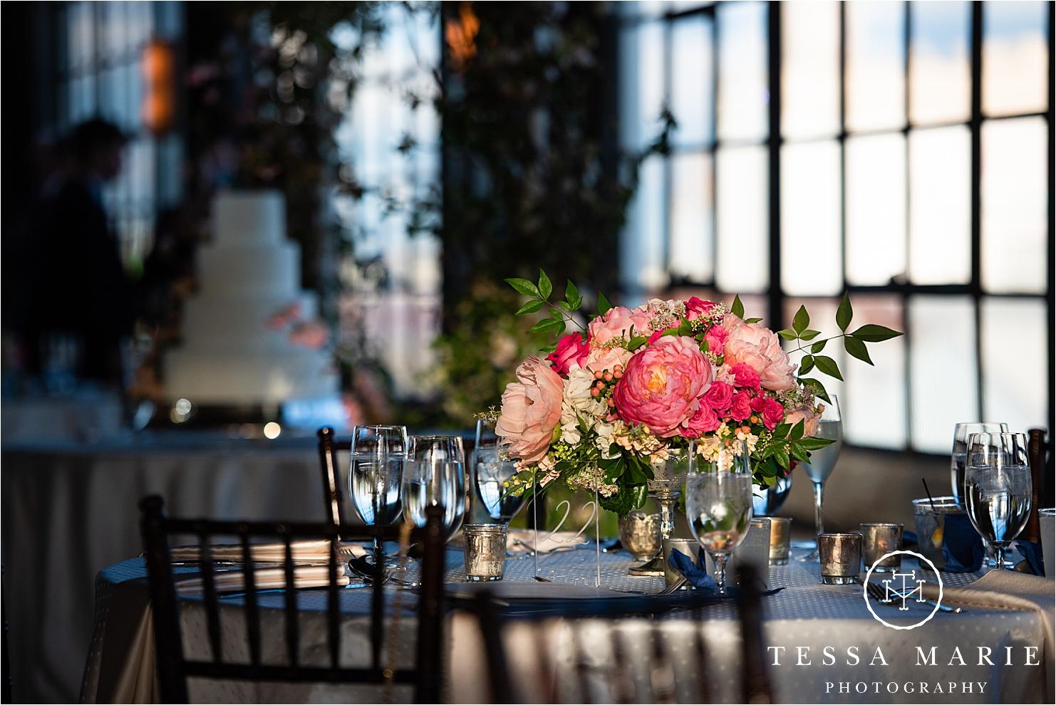 Tessa_marie_weddings_houston_wedding_photographer_The_astorian_0143.jpg