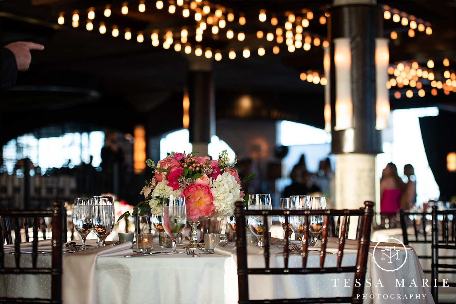 Tessa_marie_weddings_houston_wedding_photographer_The_astorian_0145.jpg