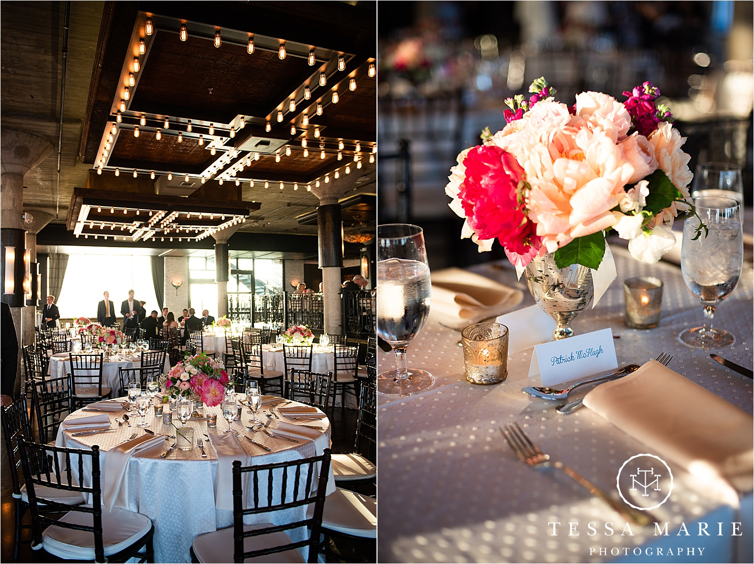 Tessa_marie_weddings_houston_wedding_photographer_The_astorian_0144.jpg