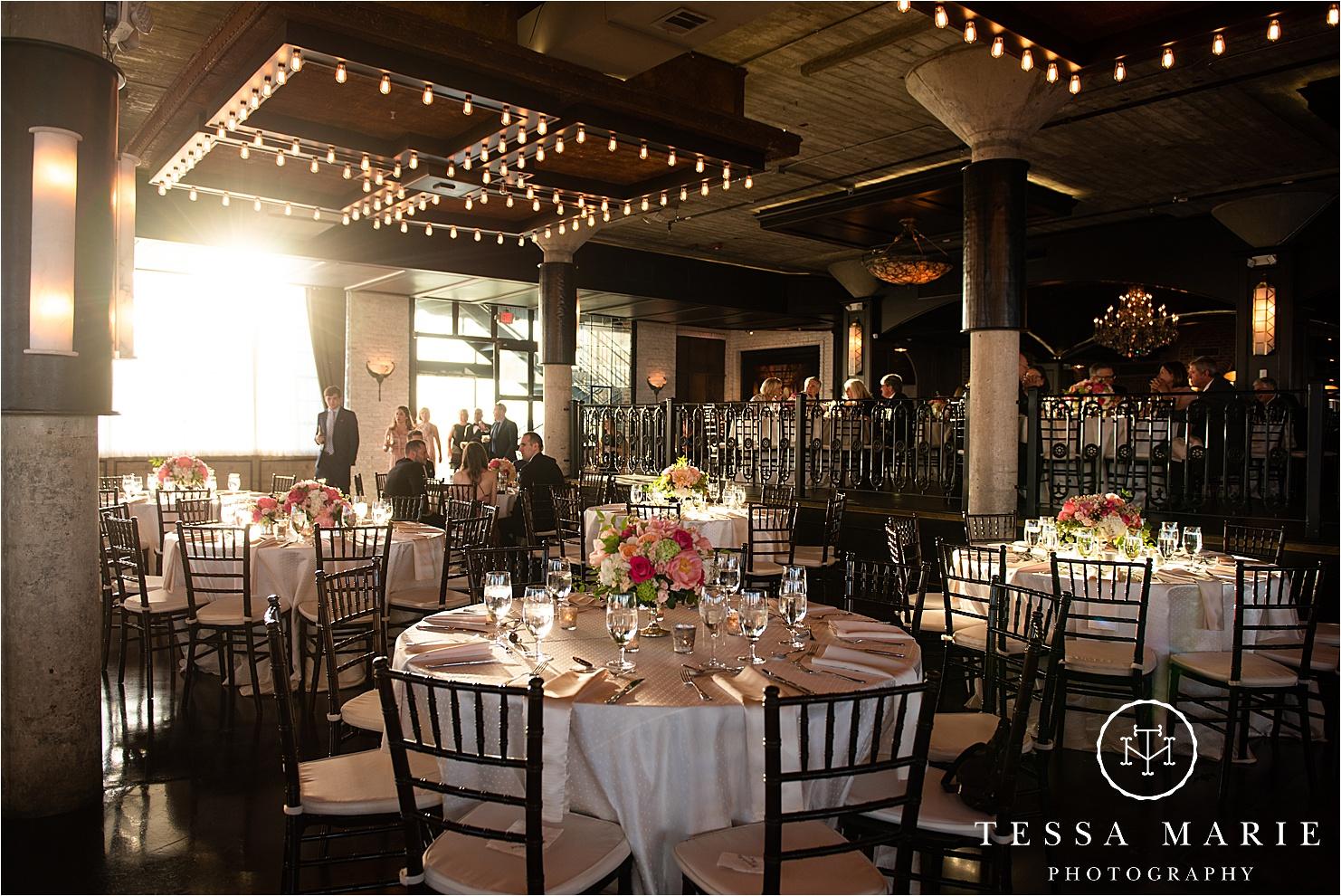 Tessa_marie_weddings_houston_wedding_photographer_The_astorian_0147.jpg