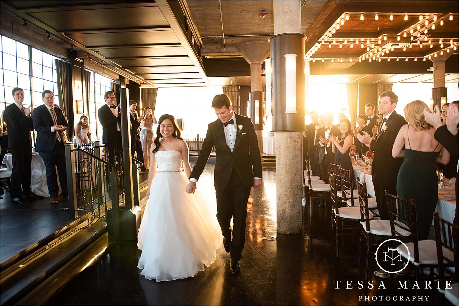 Tessa_marie_weddings_houston_wedding_photographer_The_astorian_0148.jpg