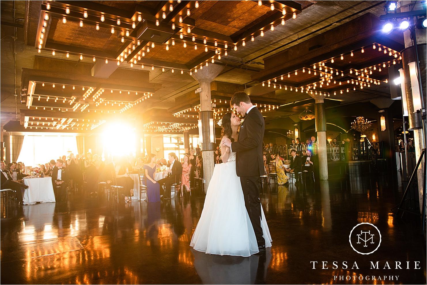 Tessa_marie_weddings_houston_wedding_photographer_The_astorian_0149.jpg