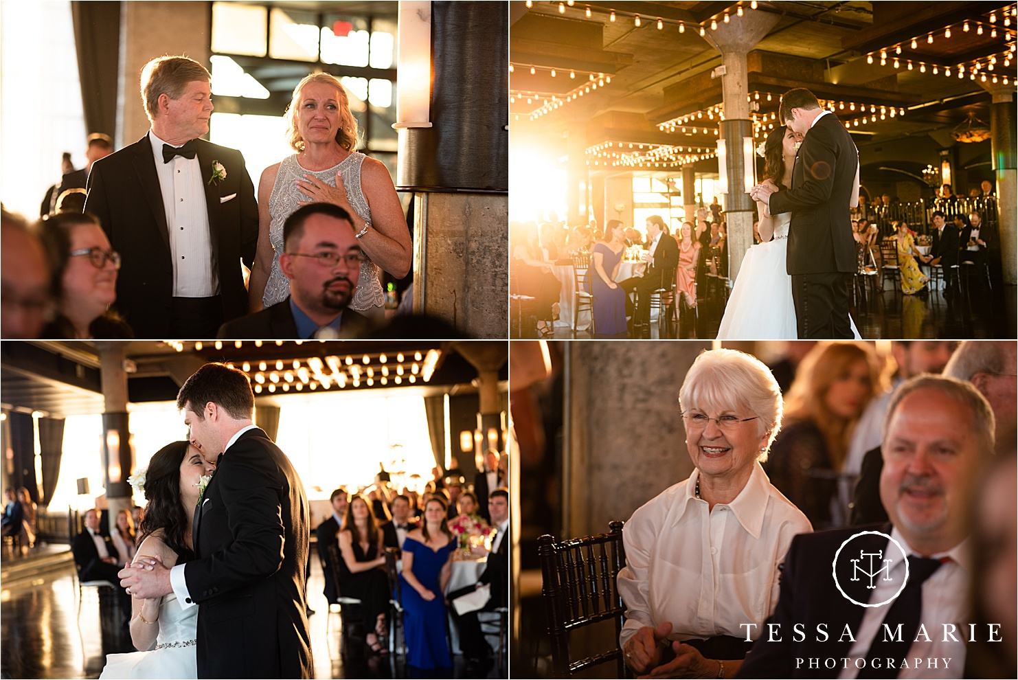 Tessa_marie_weddings_houston_wedding_photographer_The_astorian_0150.jpg