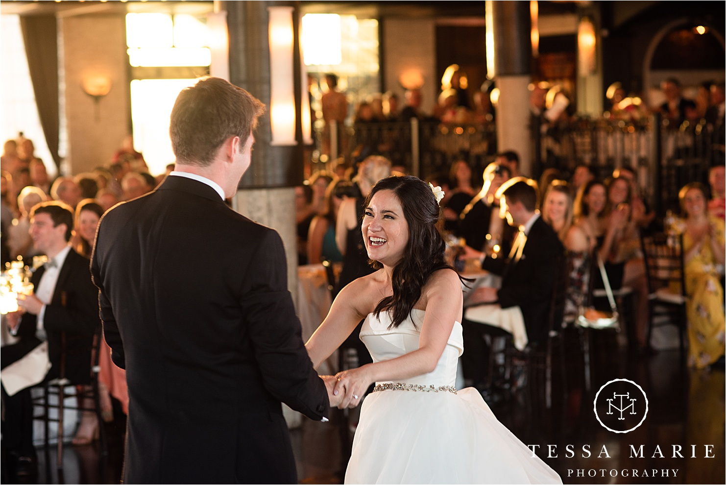 Tessa_marie_weddings_houston_wedding_photographer_The_astorian_0151.jpg