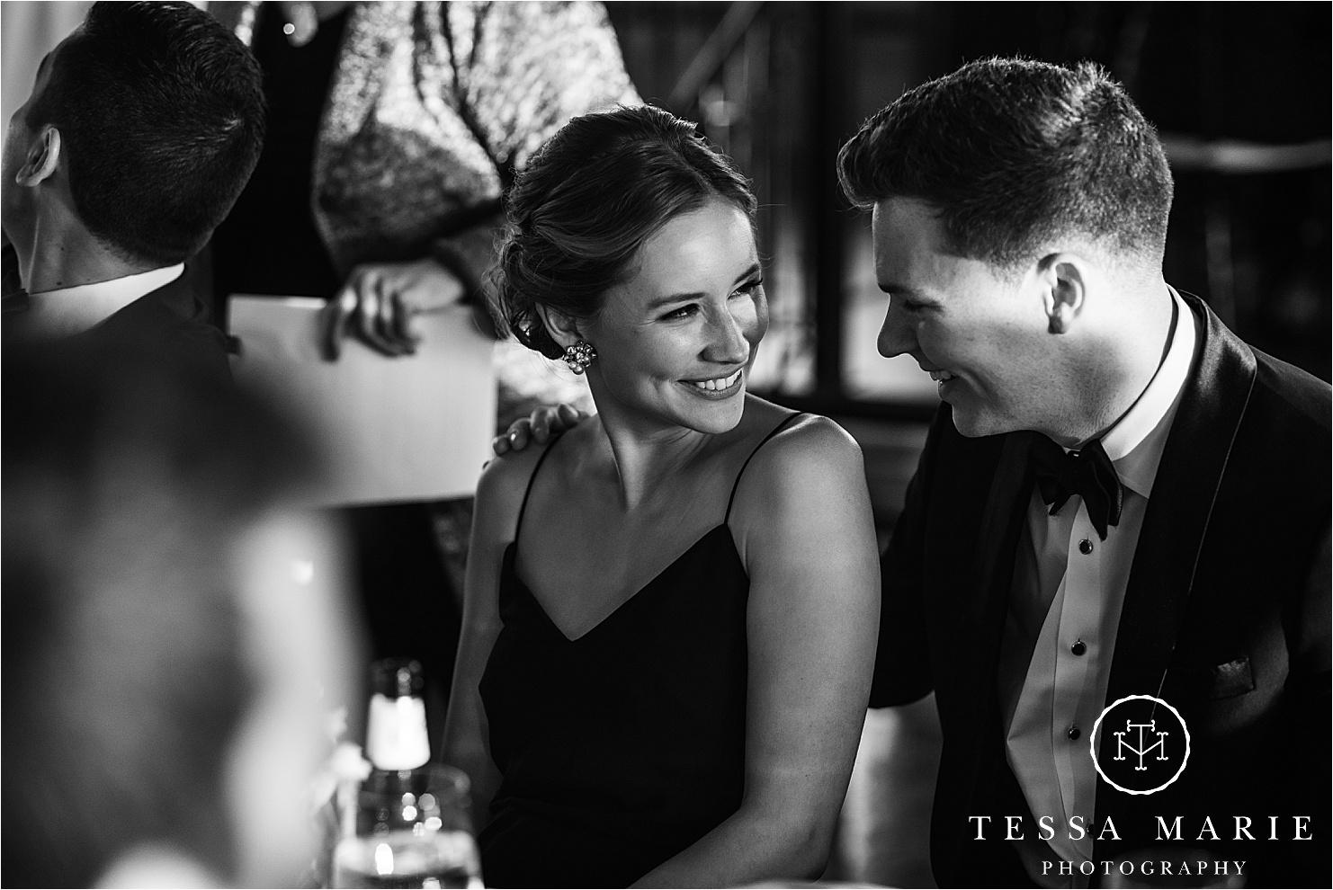 Tessa_marie_weddings_houston_wedding_photographer_The_astorian_0153.jpg