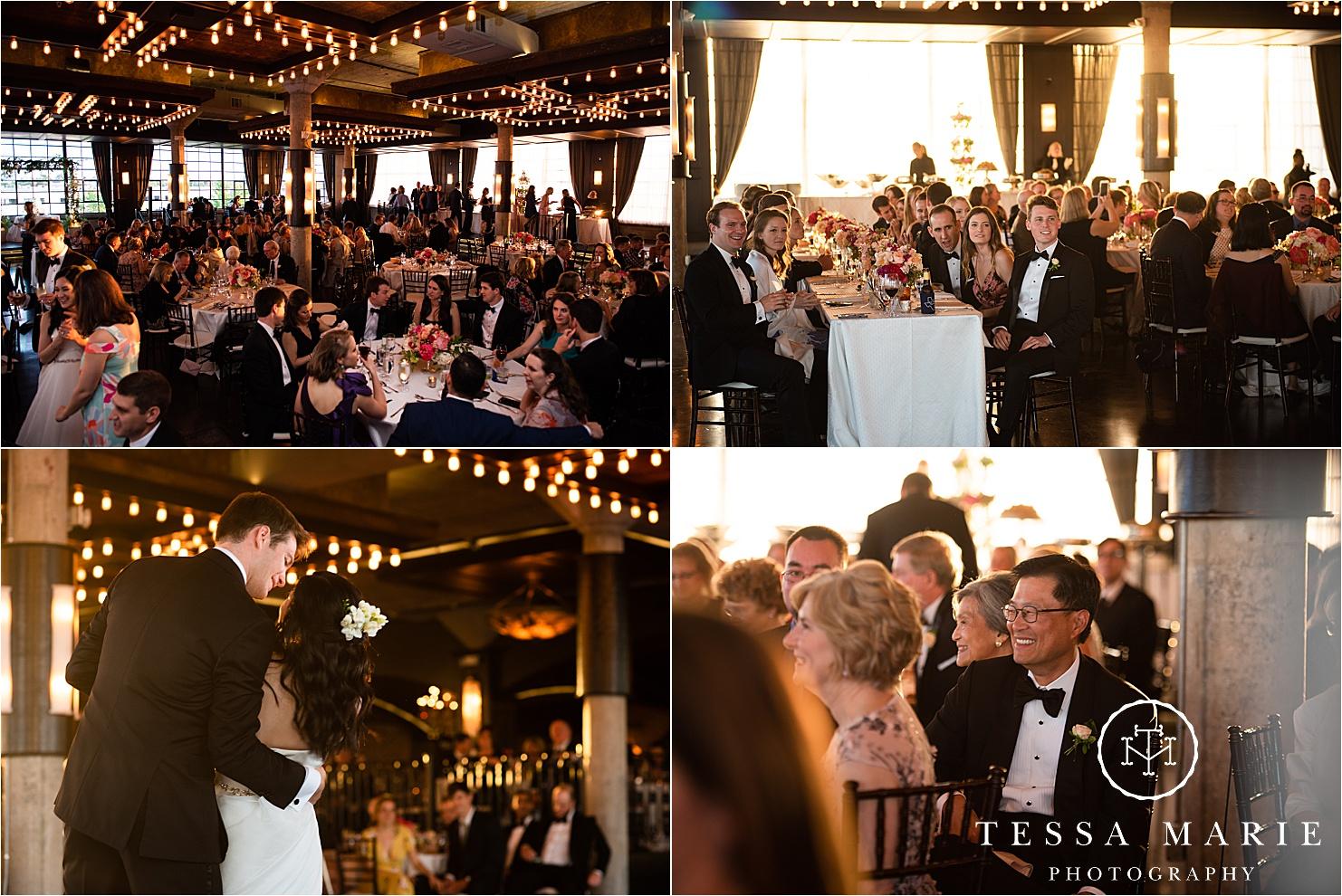 Tessa_marie_weddings_houston_wedding_photographer_The_astorian_0152.jpg