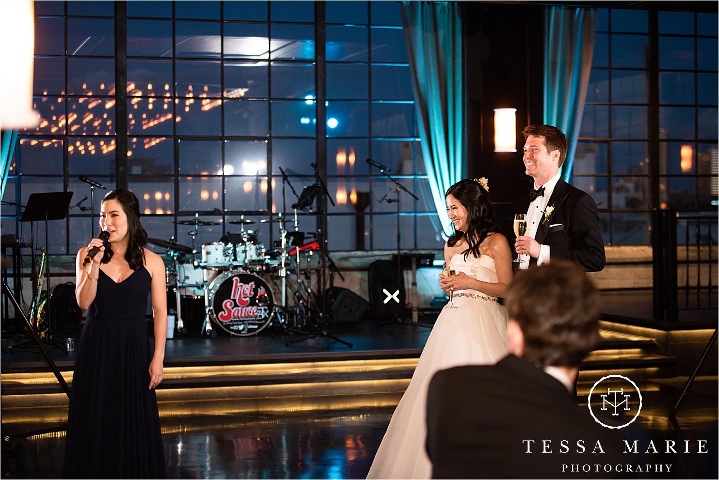 Tessa_marie_weddings_houston_wedding_photographer_The_astorian_0154.jpg