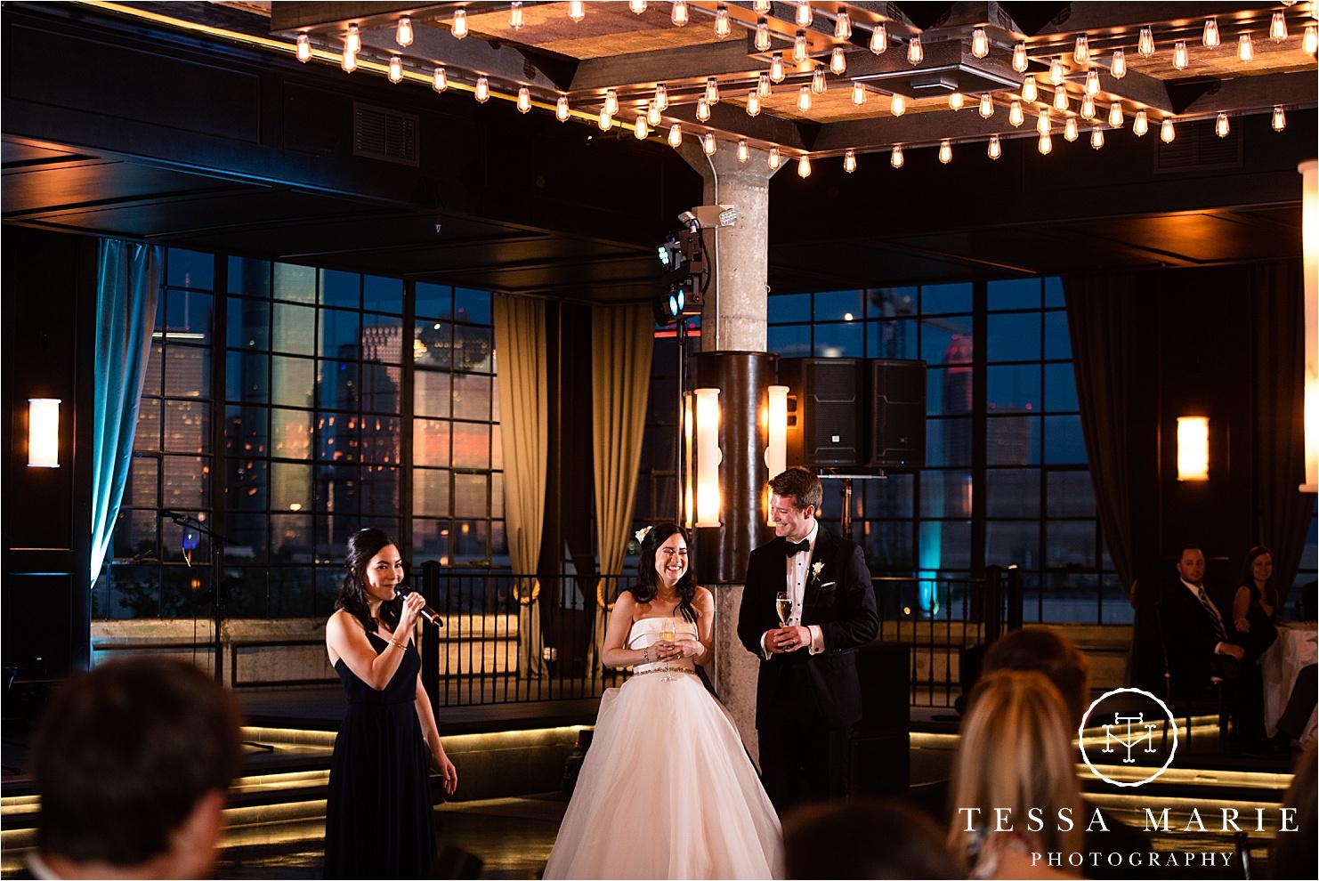 Tessa_marie_weddings_houston_wedding_photographer_The_astorian_0155.jpg