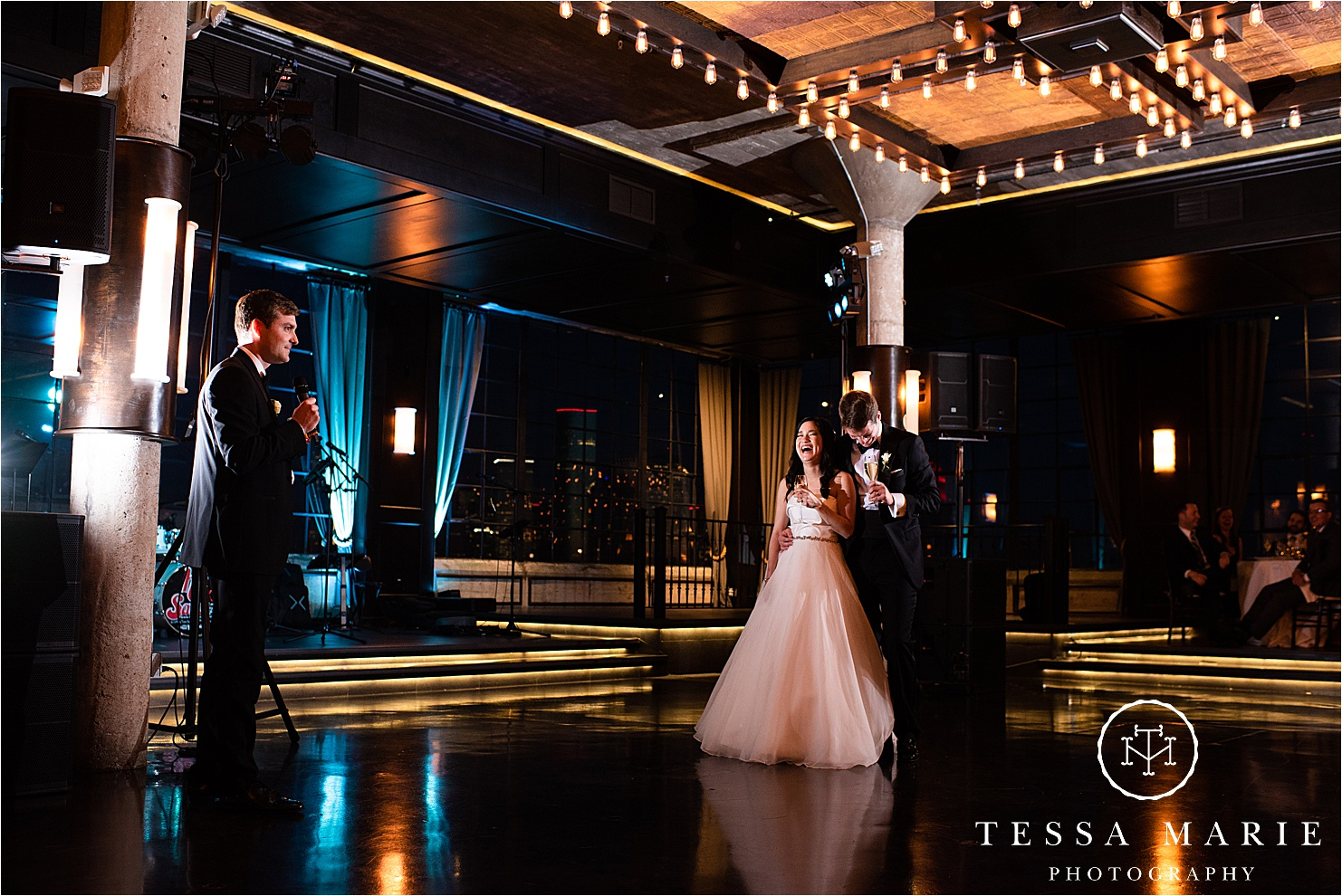 Tessa_marie_weddings_houston_wedding_photographer_The_astorian_0157.jpg