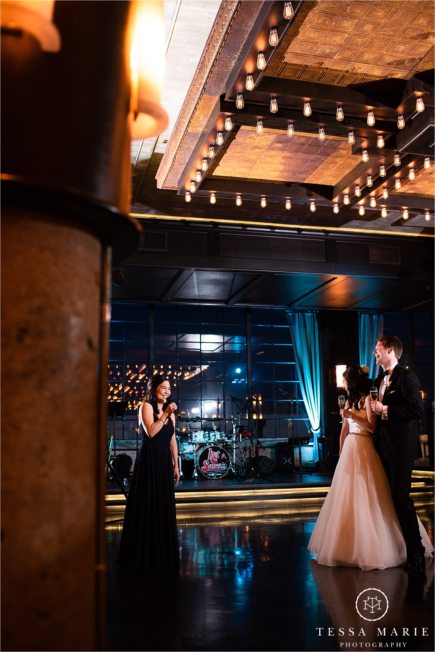Tessa_marie_weddings_houston_wedding_photographer_The_astorian_0156.jpg