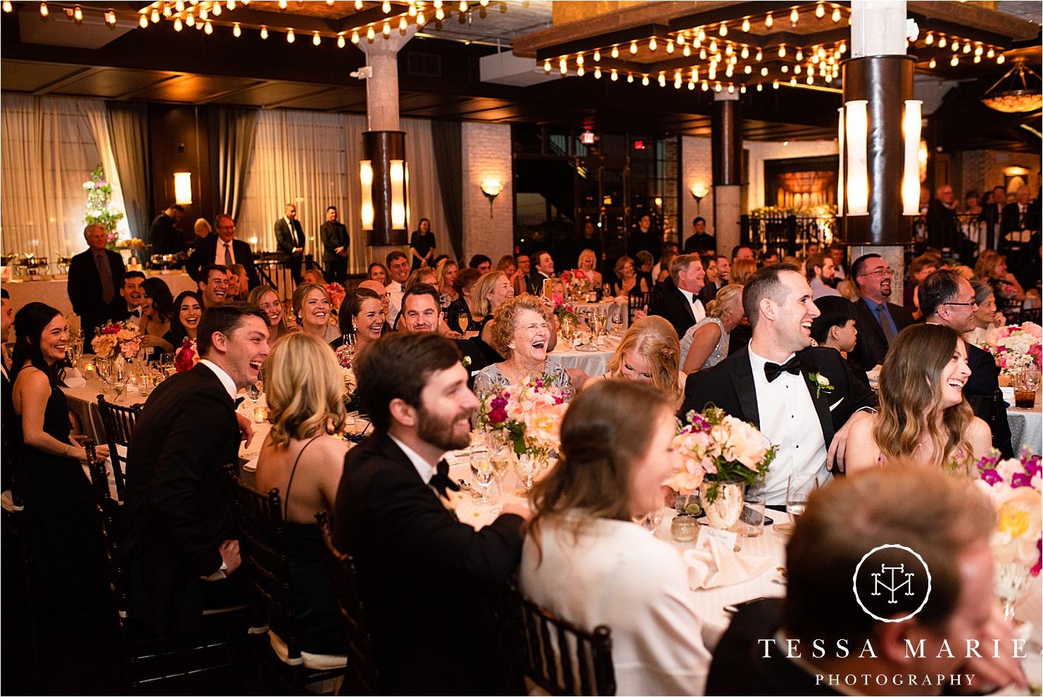 Tessa_marie_weddings_houston_wedding_photographer_The_astorian_0158.jpg