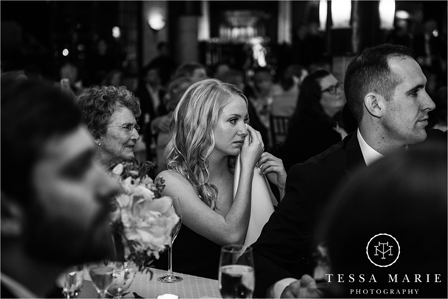 Tessa_marie_weddings_houston_wedding_photographer_The_astorian_0160.jpg