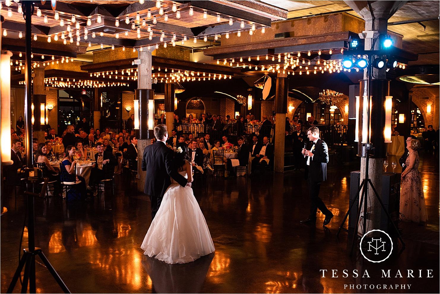 Tessa_marie_weddings_houston_wedding_photographer_The_astorian_0159.jpg