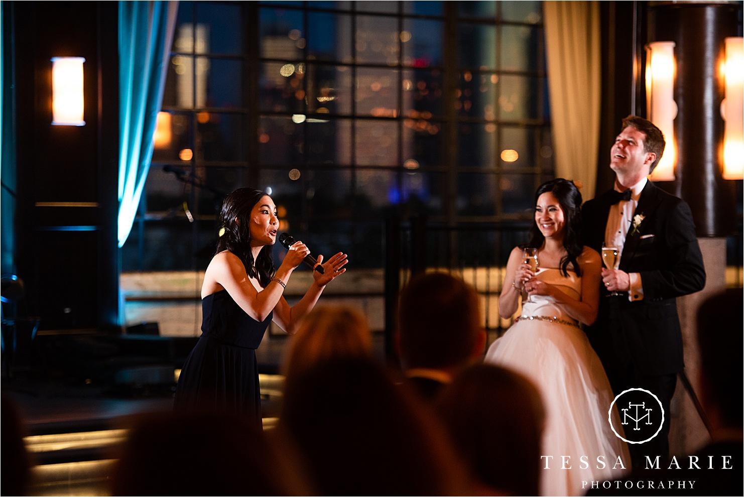 Tessa_marie_weddings_houston_wedding_photographer_The_astorian_0161.jpg