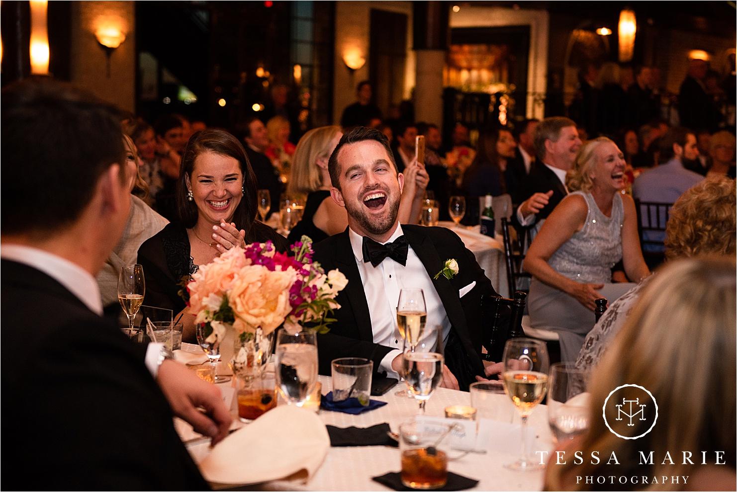 Tessa_marie_weddings_houston_wedding_photographer_The_astorian_0162.jpg