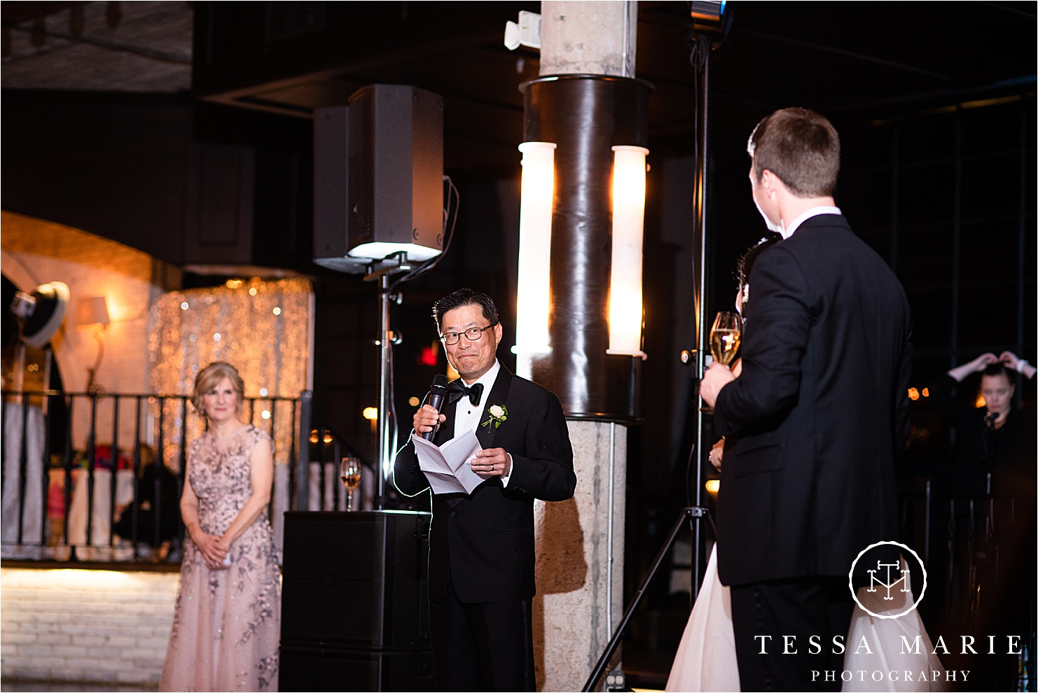 Tessa_marie_weddings_houston_wedding_photographer_The_astorian_0163.jpg