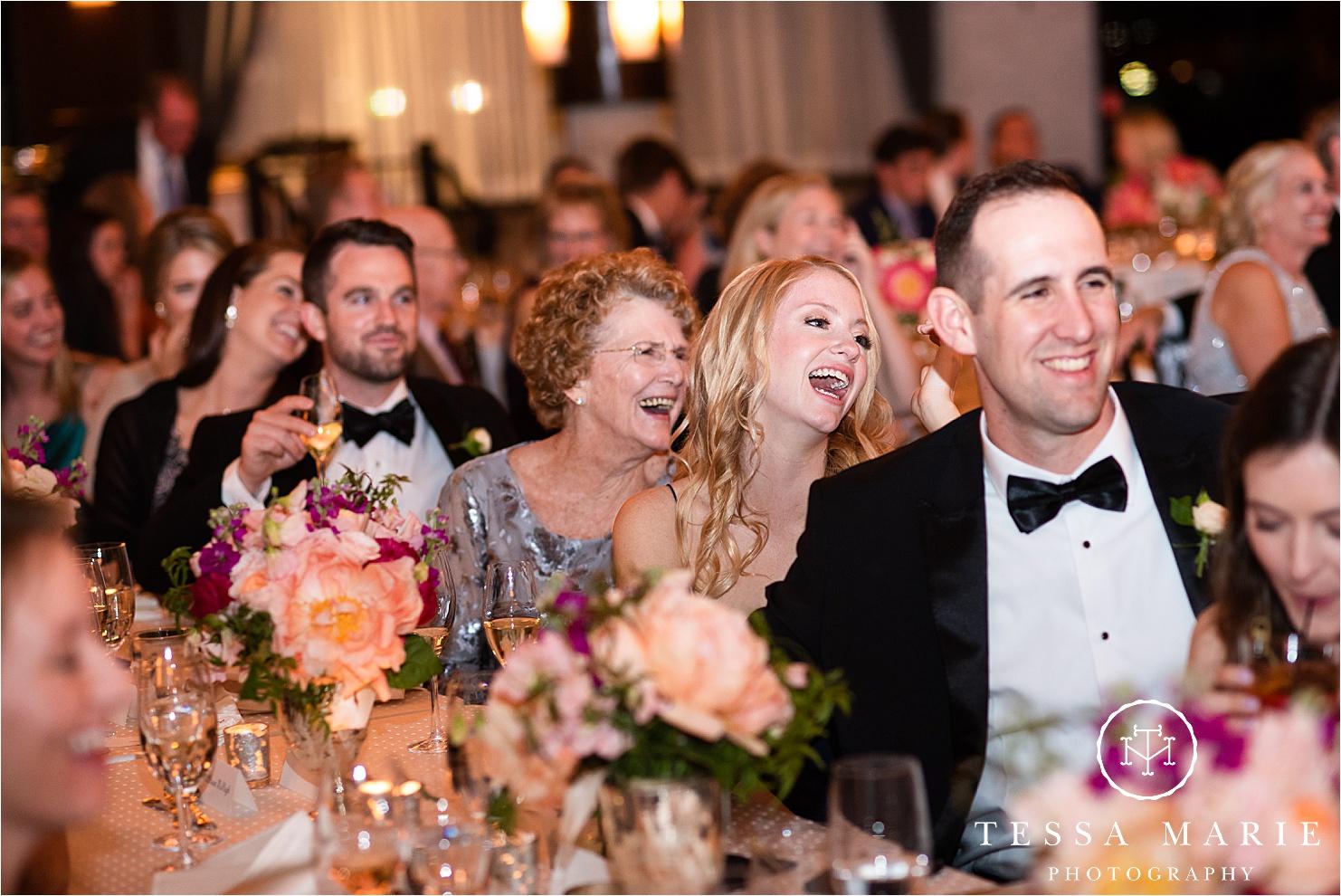 Tessa_marie_weddings_houston_wedding_photographer_The_astorian_0164.jpg