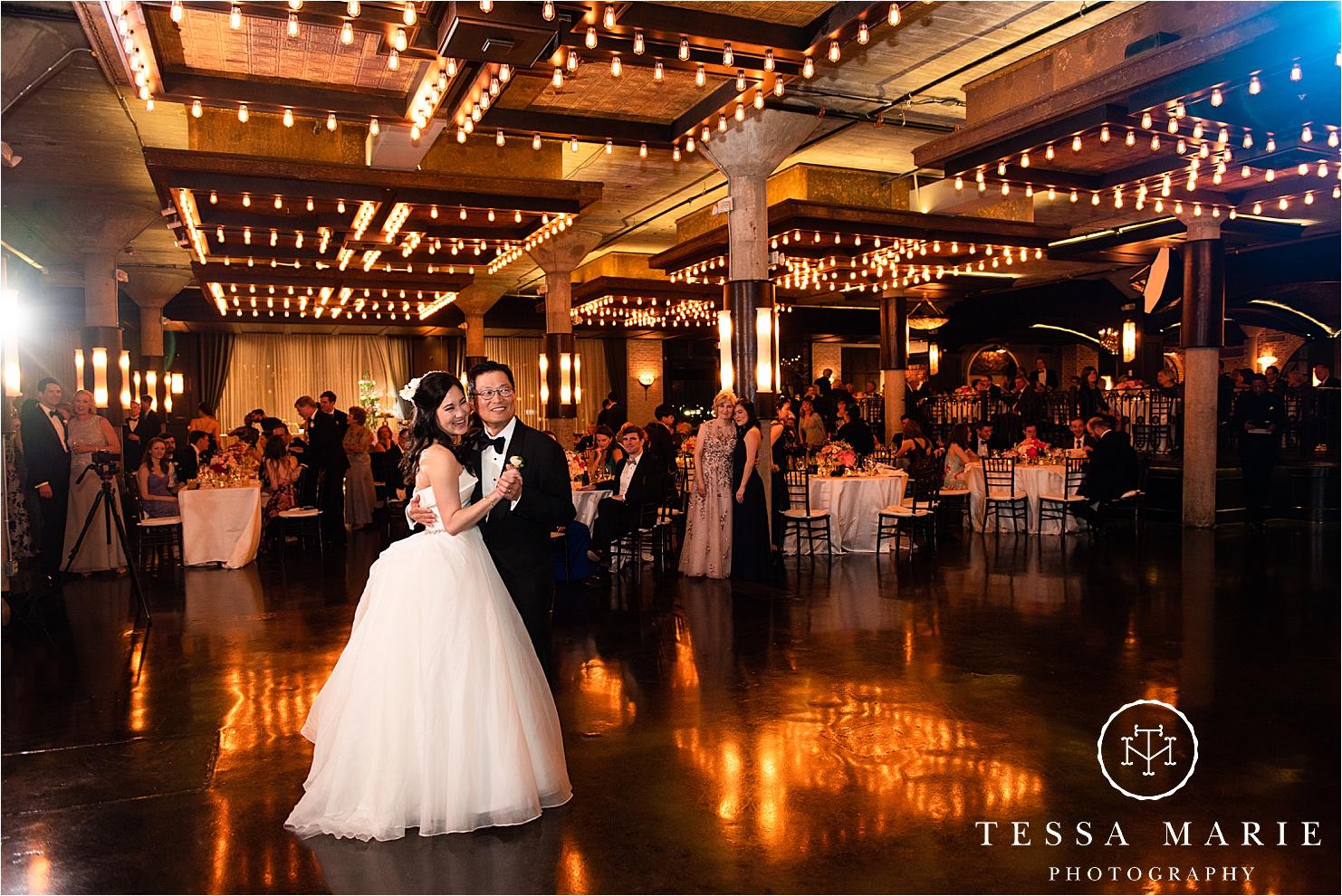 Tessa_marie_weddings_houston_wedding_photographer_The_astorian_0167.jpg