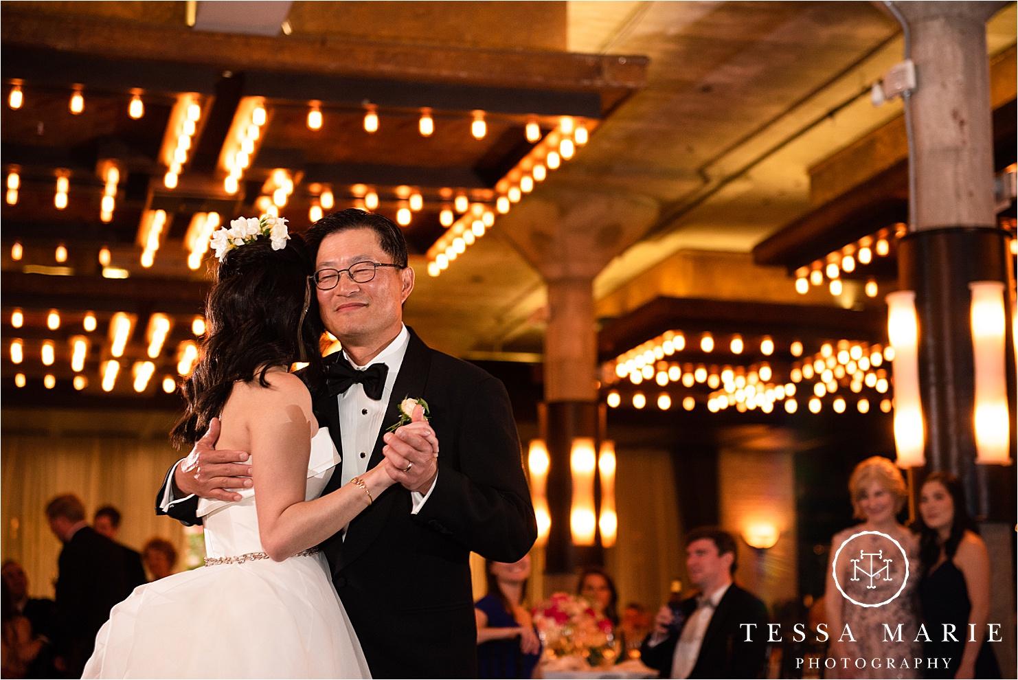Tessa_marie_weddings_houston_wedding_photographer_The_astorian_0168.jpg