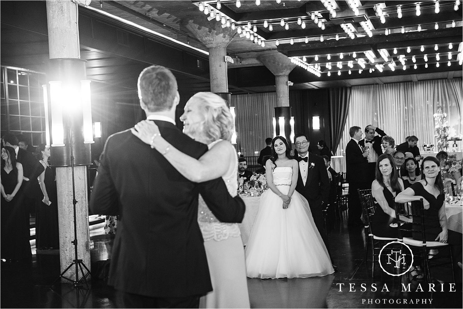 Tessa_marie_weddings_houston_wedding_photographer_The_astorian_0169.jpg