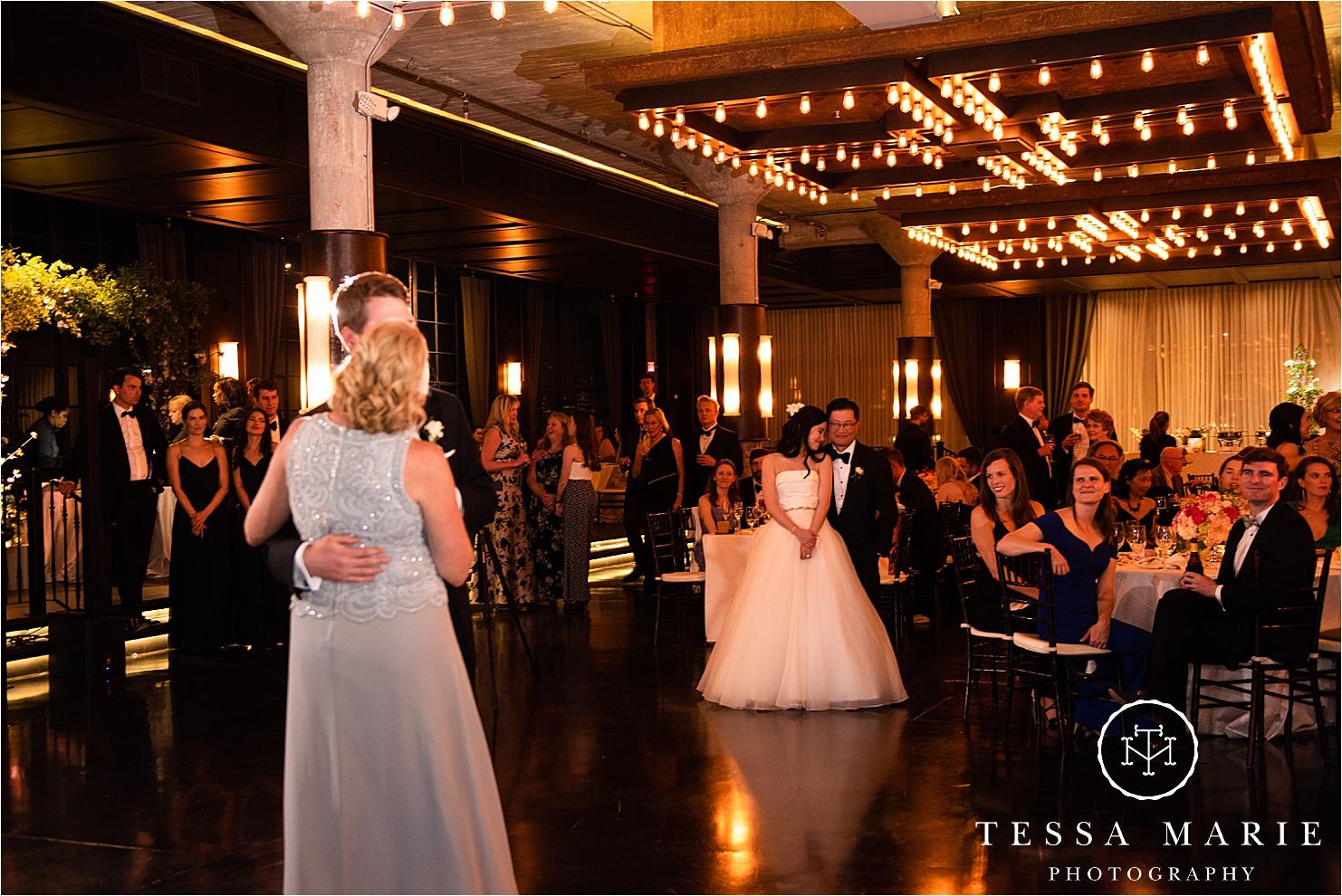 Tessa_marie_weddings_houston_wedding_photographer_The_astorian_0170.jpg